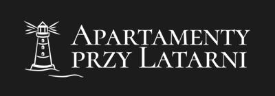 Apartamenty Przy Latarni Niechorze