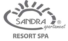 Apartamenty Resort SPA